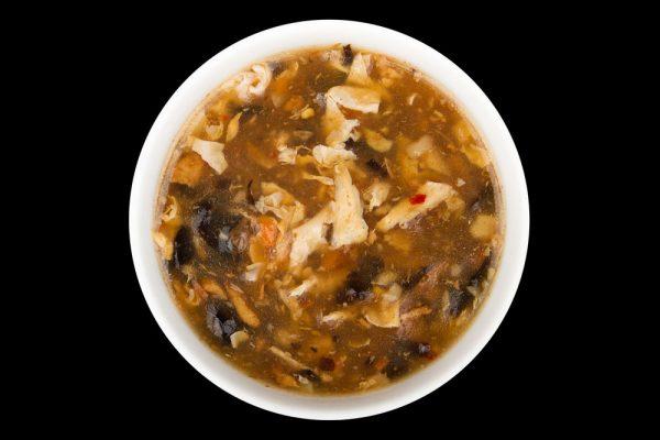 Tom-Kha-Gai-Suppen